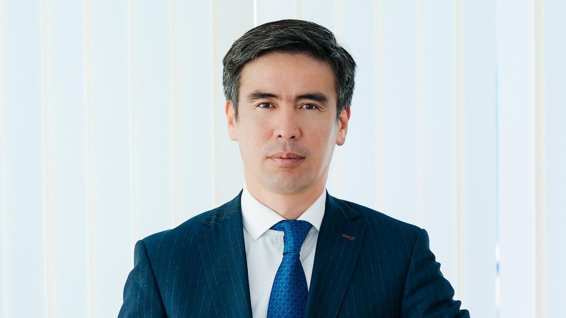 Марат Шоранов. Фото: Primeminister.kz