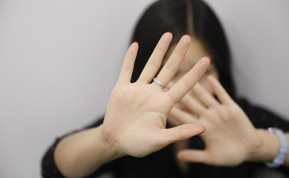 Жителя Актобе обвинили в изнасиловании племянницы