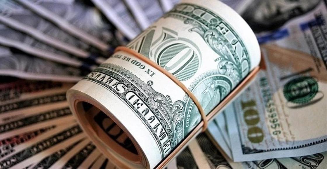 Отец и дочь врали о выигрышах в лотерею и получили миллионы долларов