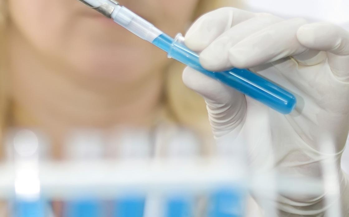 Журналист оказался в числе зараженных коронавирусом в Караганде