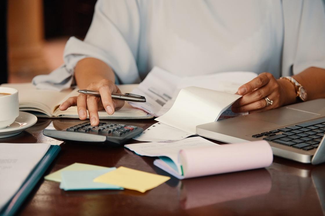 Фискальный чек: что это и почему его нужно требовать