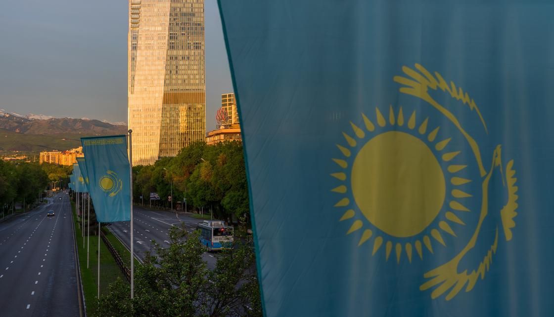 Необычный и не модный: Казахстан стал 68-м в рейтинге лучших стран мира
