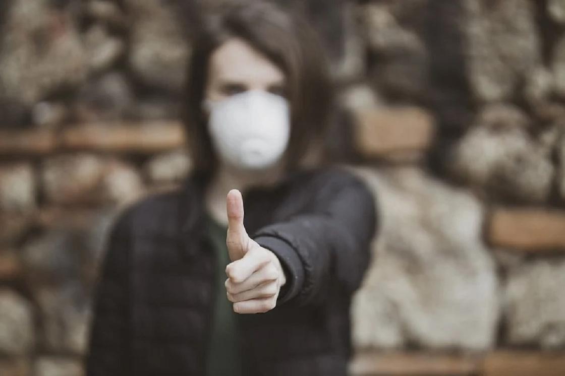 Қазақстанда коронавирустан жазылғандар саны 17 мыңға жуықтады