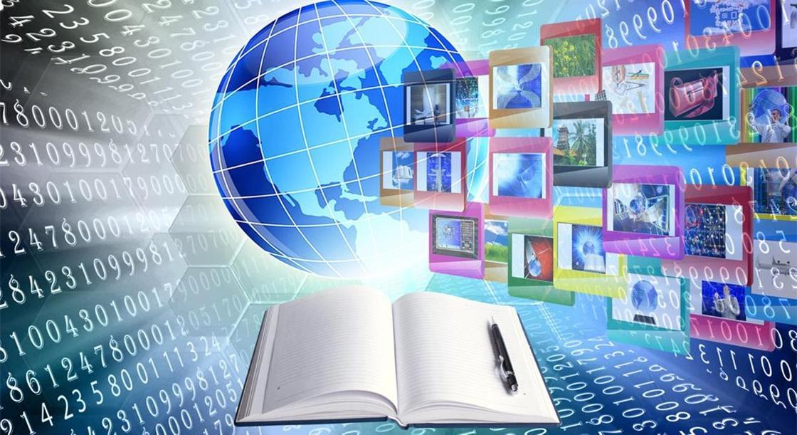 Цифровизация казахстанского образования: будущее началось сегодня