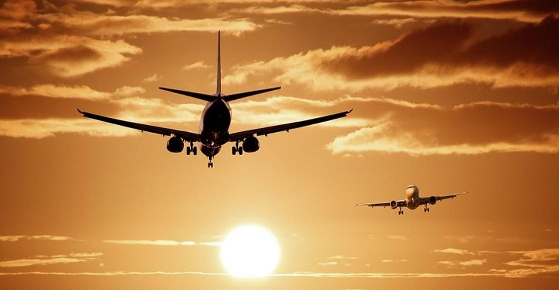 Рейс за 6000 тенге запускают из Алматы в Караганду