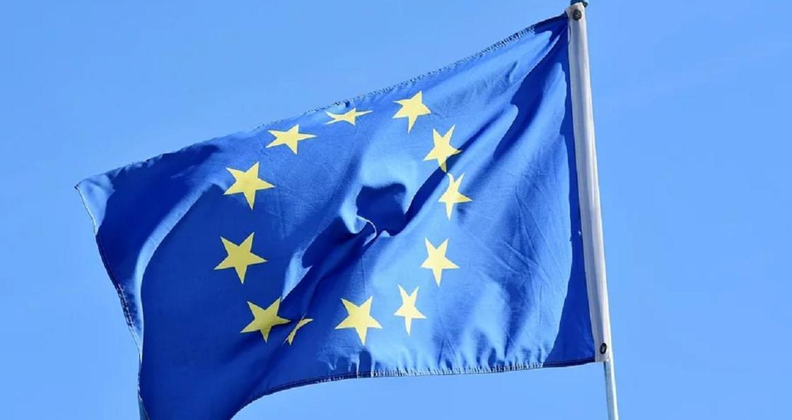 Первая страна в ЕС представила план смягчения карантина