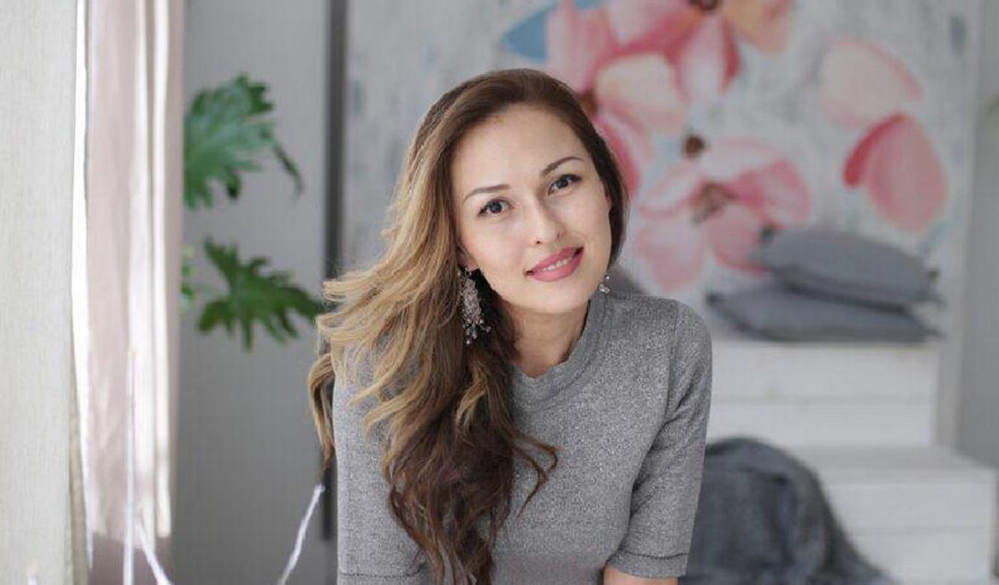 """не включать """"Осторожно, Свинья"""": нумеролог рассказала, что ждет казахстанцев в 2019 году"""