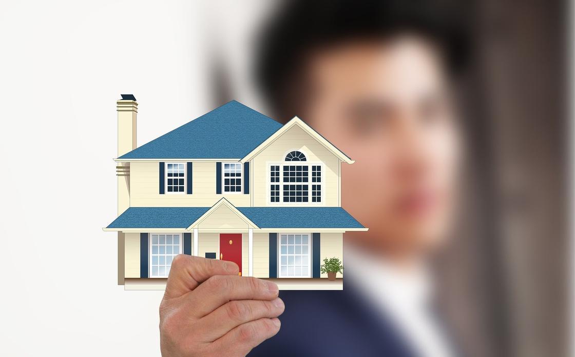 Недвижимость продолжает дорожать в Казахстане