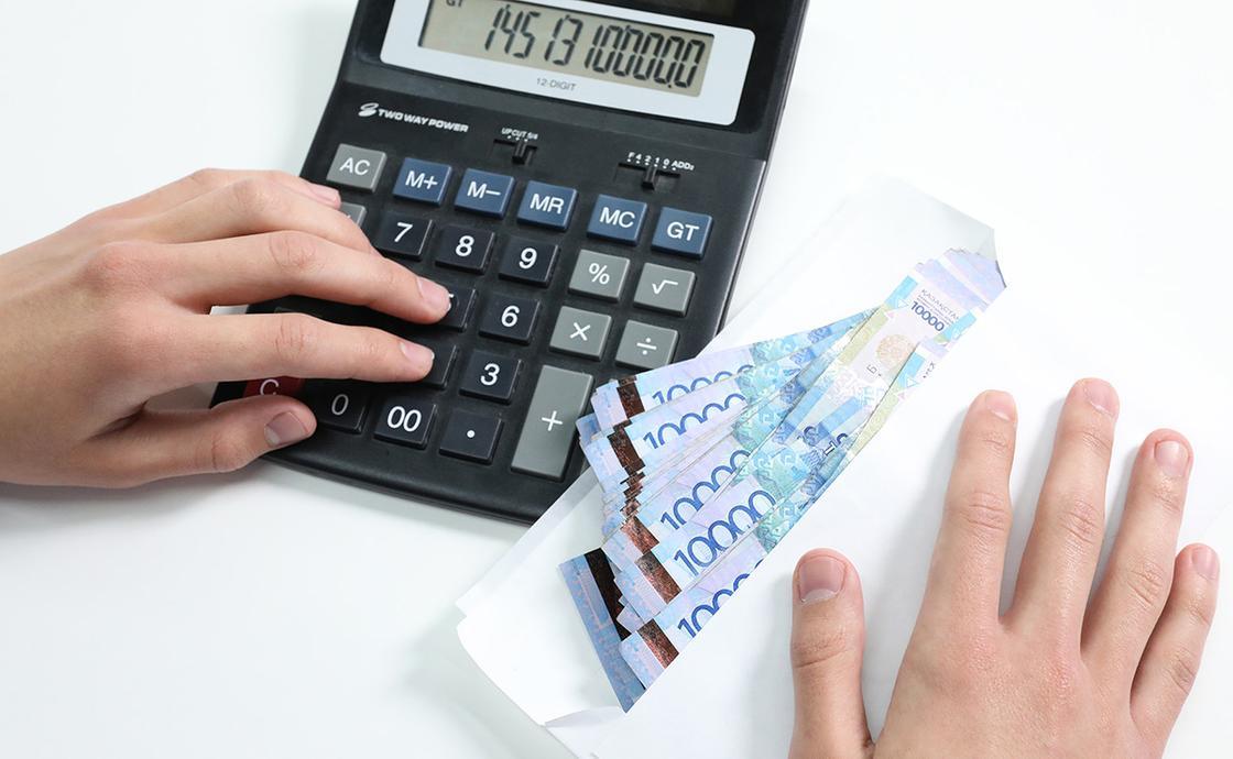 Как эффективно оплачивать кредит
