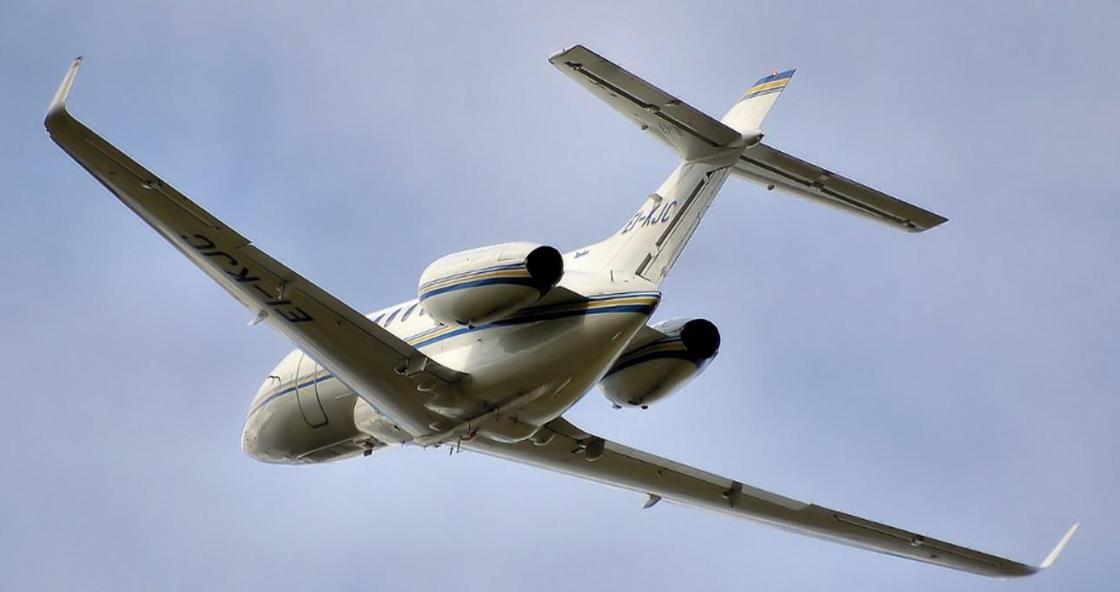 Байконур лишился прямого регулярного авиасообщения в Москвой