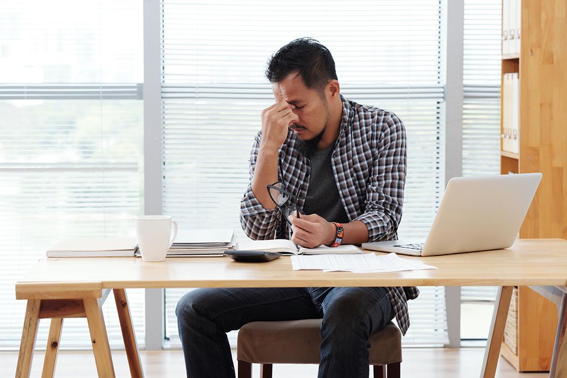 5 приложений для эффективной работы дома