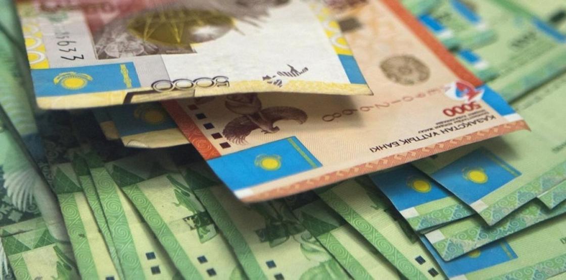 Пени и штрафы спишут задолжавшим государству бизнесменам в Казахстане