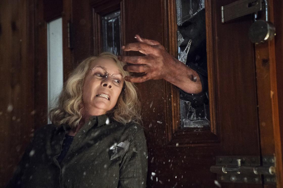 Лучшие фильмы ужасов за последние 3 года