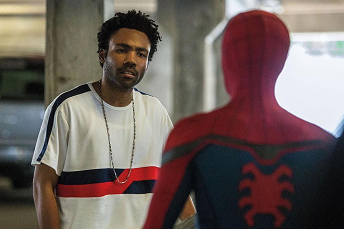 «Человек-паук: Возвращение домой»: в ролях