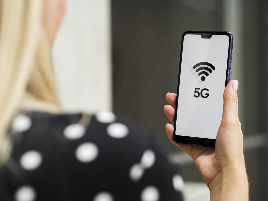 """""""В Гондурасе интернет быстрее, чем в Казахстане"""": сравнение скорости сети"""