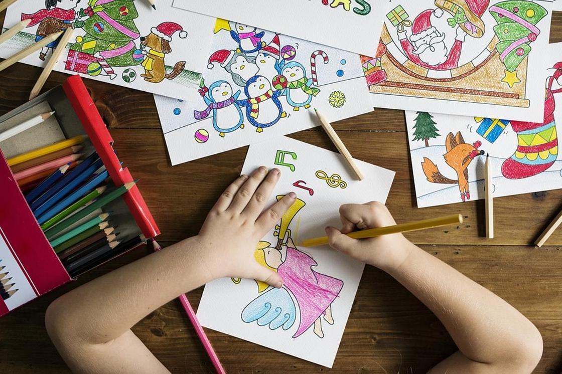 Школа как праздник: советы, как настроить ребенка на хорошее отношение к школе