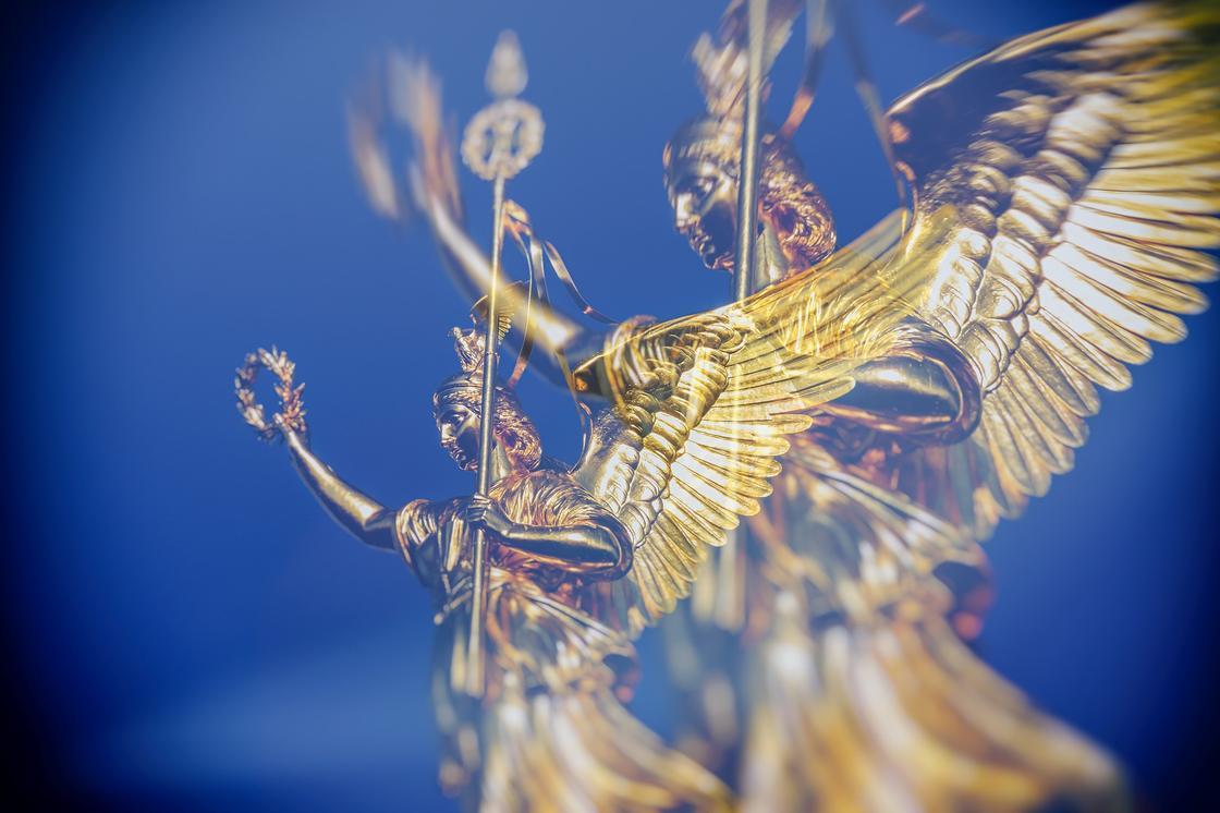 Какой сегодня праздник в мире и Казахстане: календарь 28 марта