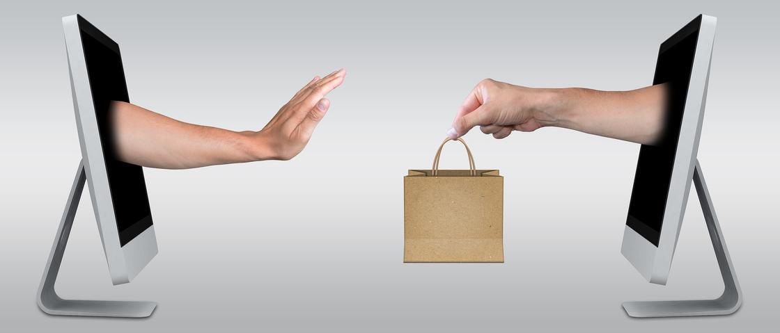 Как вернуть товар, купленный в кредит