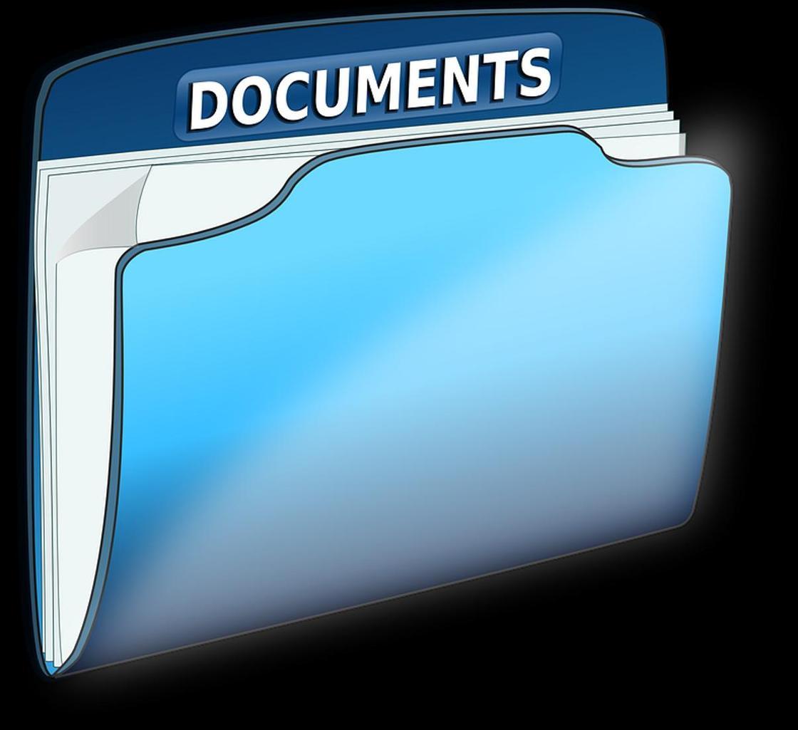 Разрешение на выезд: оформление, документы