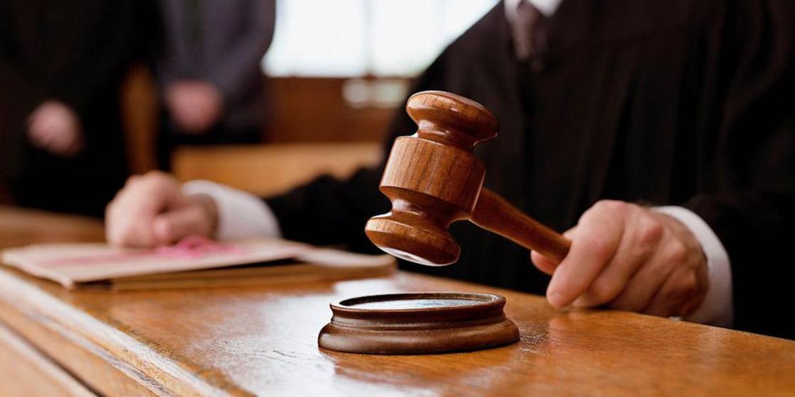За злоупотребление служебным положением осужден чиновник в Карагандинской области