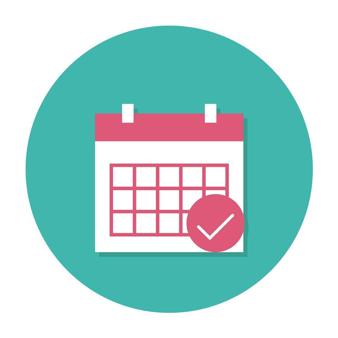 Какой сегодня праздник: календарь 8 июня