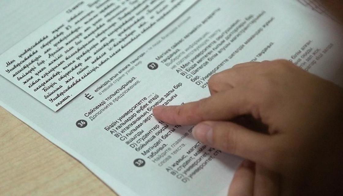 В СКО растет популярность курсов казахского языка