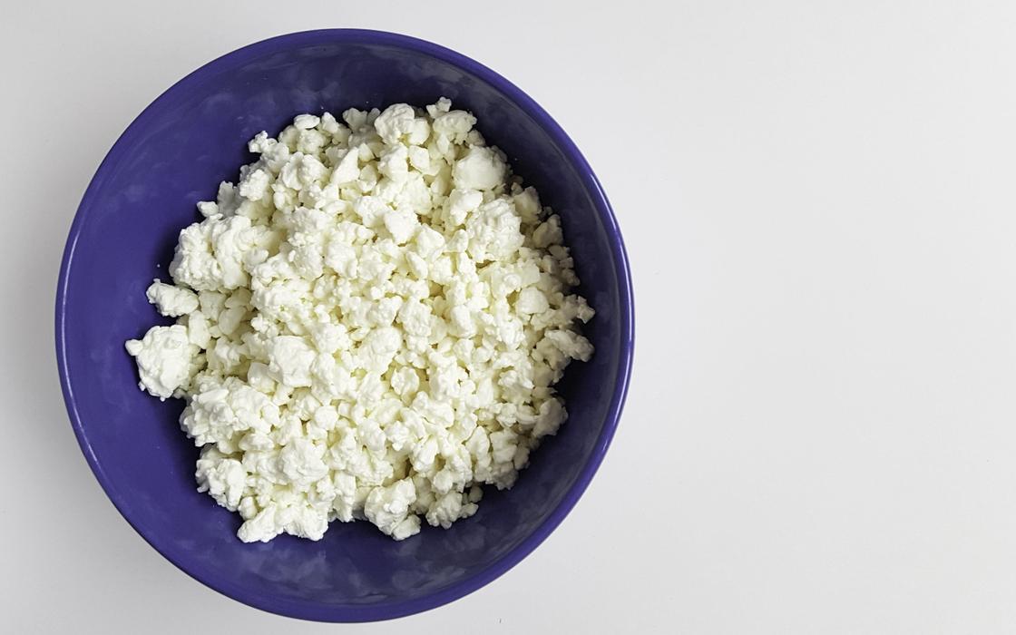 Сырники из творога: рецепт пошаговый с фото