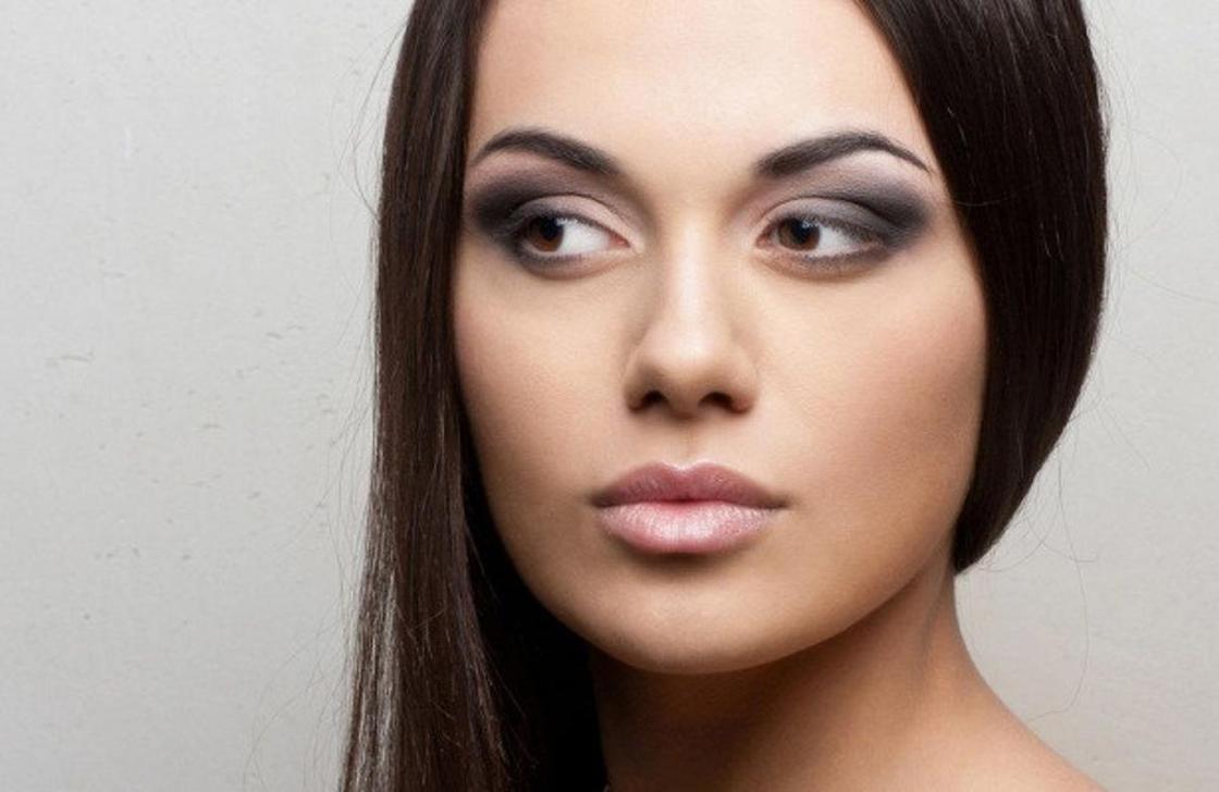 Көрнекі фото: women.rambler.ru