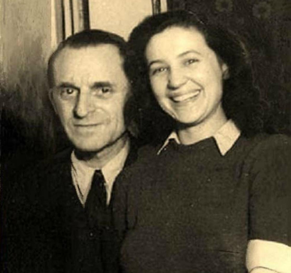 Петр Лещенко: биография певца