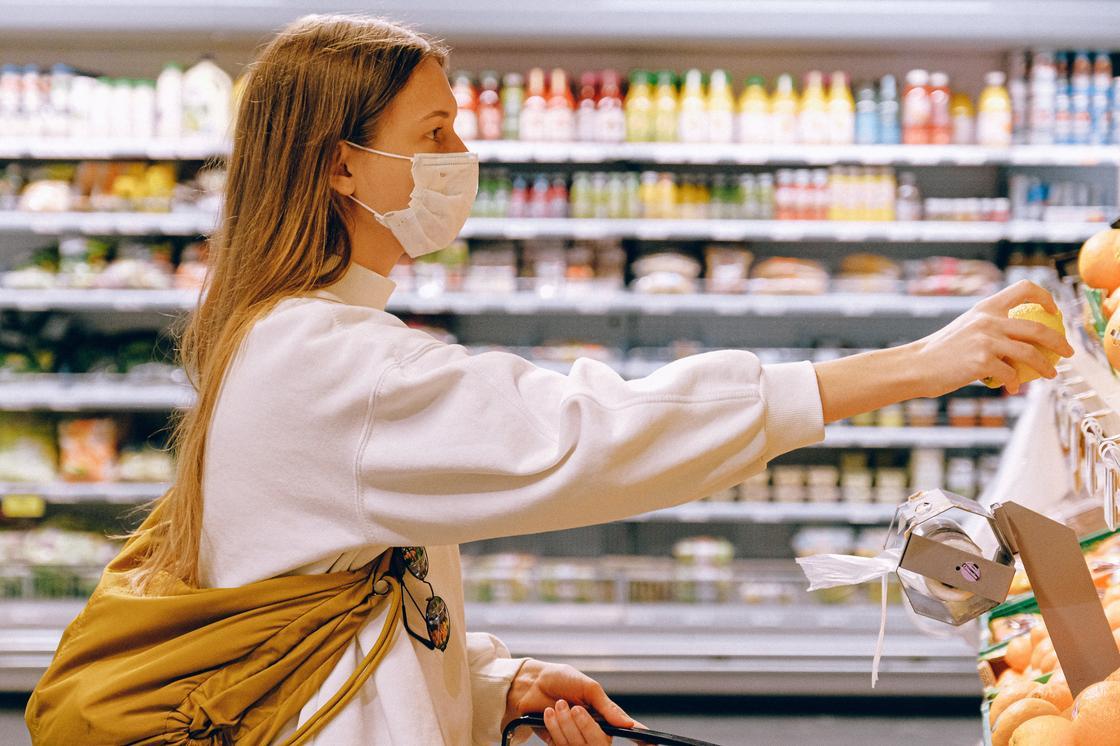 Передозировка витамина C при коронавирусе: казахстанский врач рассказала о последствиях