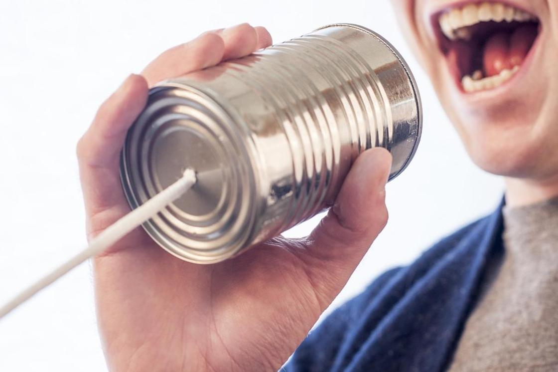 Запах изо рта: причины и профилактика