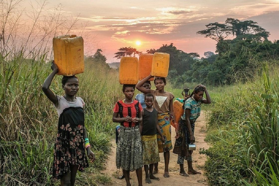 ДДСҰ Африкада Эбола безгегінің өршуін ескертті