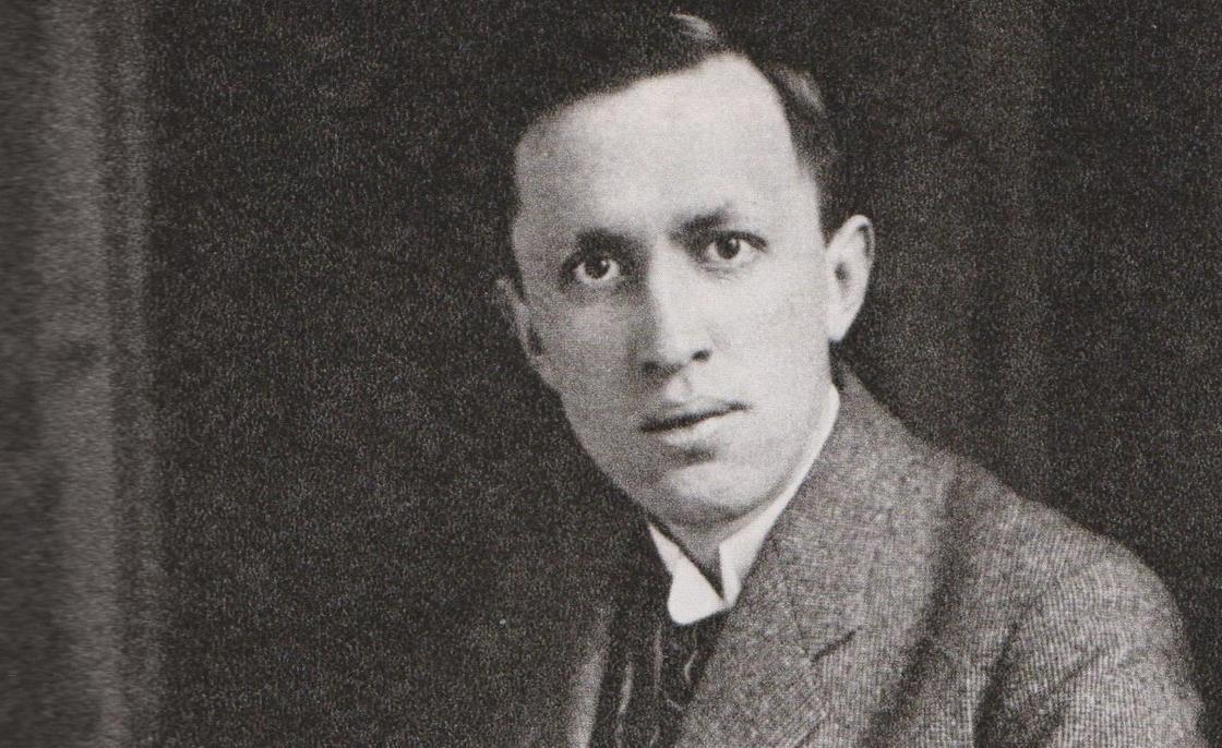 Пророчество о недуге, похожем на коронавирус, найдено в книге 1937 года (видео)