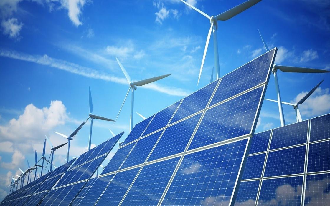 Қызылорда облысында тағы бір күн электростанцияcы салынады