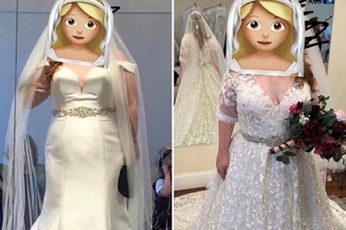 Невеста ради мести решила выйти замуж за родственника бывшего любовника