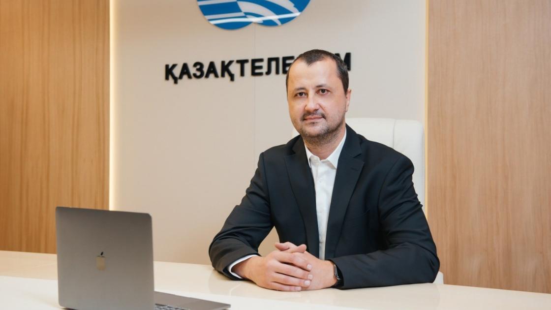 Игорь Погребицкий