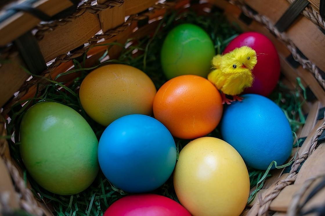 Какой сегодня праздник в мире и Казахстане: 19 апреля