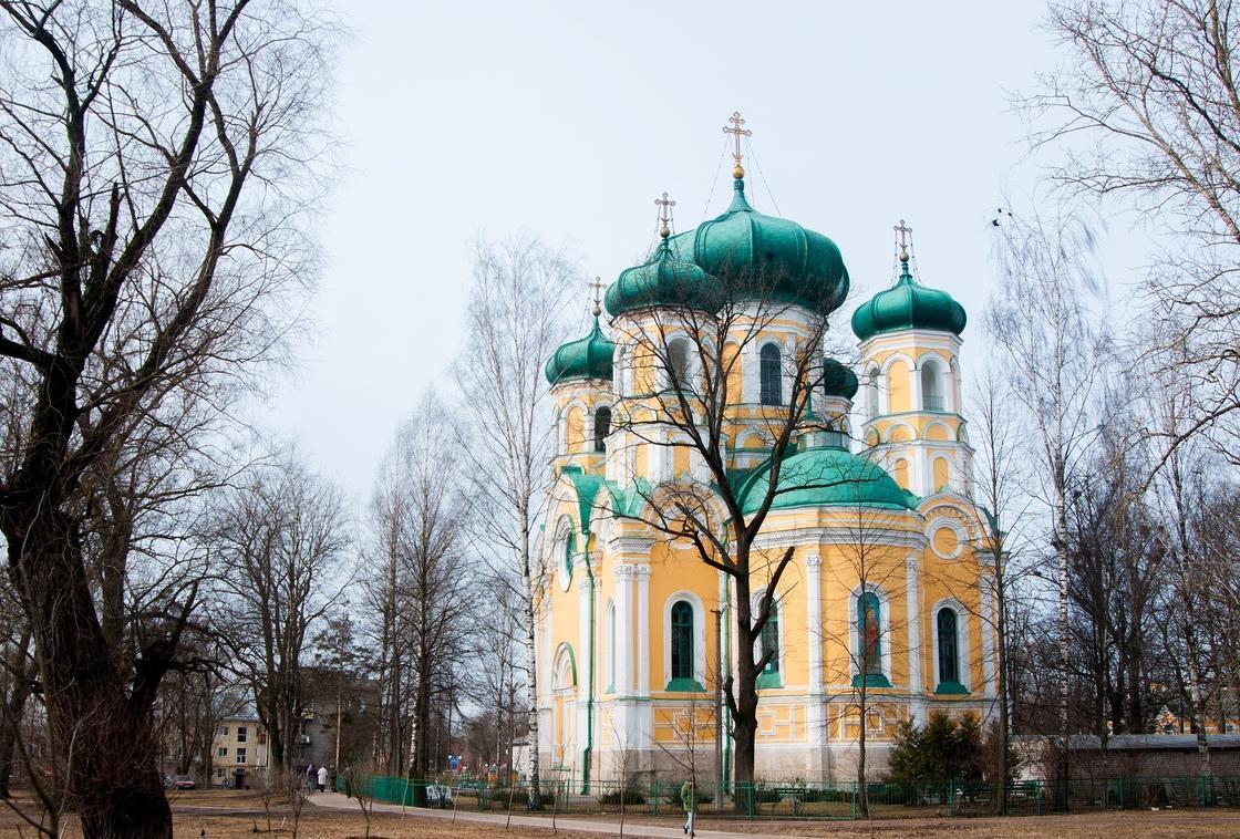 Какой сегодня праздник: день в истории, православний и народный календарь 9 июля