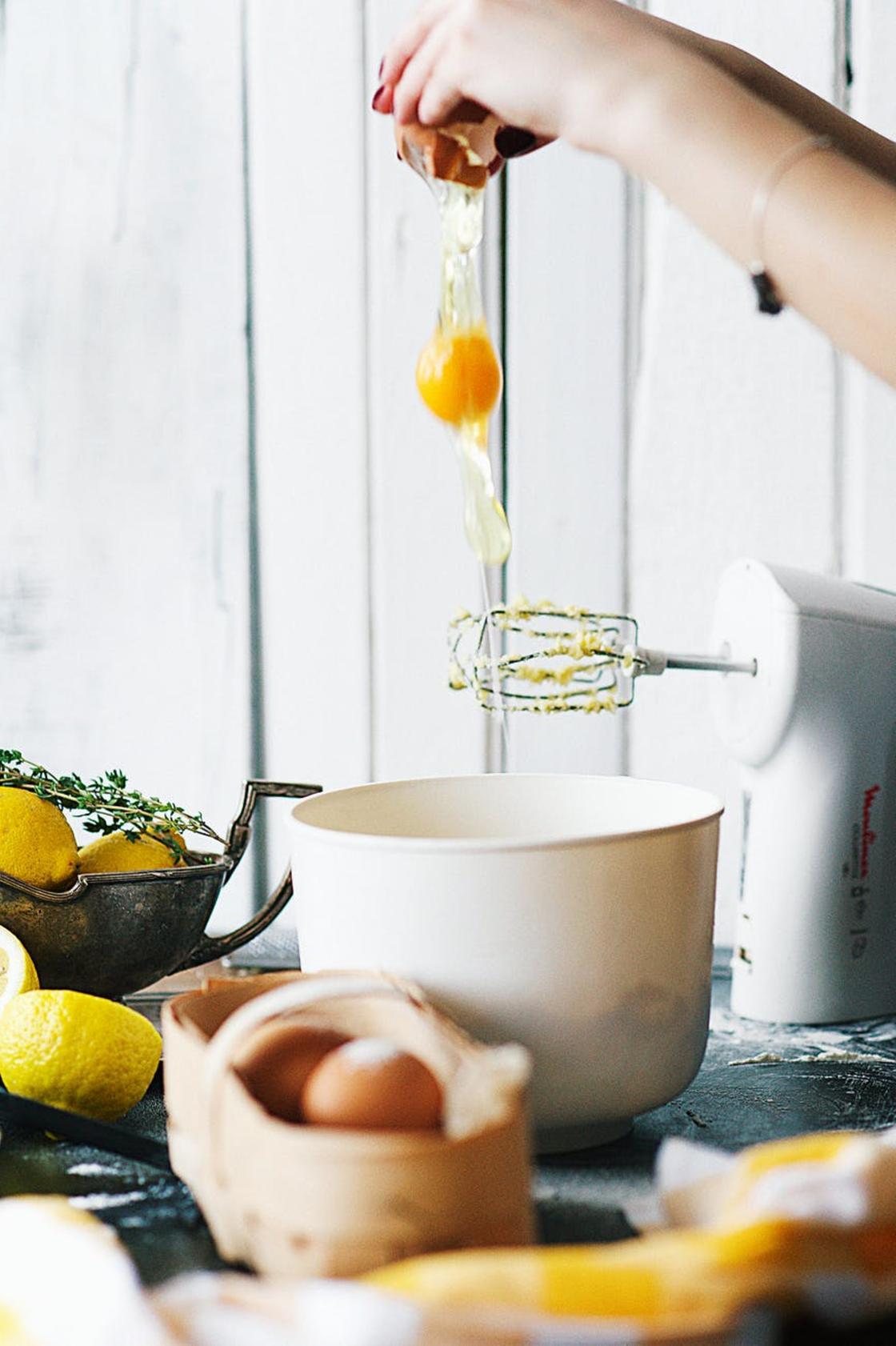 Торт «Вупи пай»: рецепт в домашних условиях