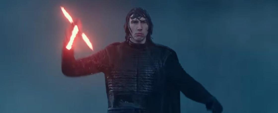 «Звёздные войны: Скайуокер. Восход»: всё о фильме, отзывы, рецензия