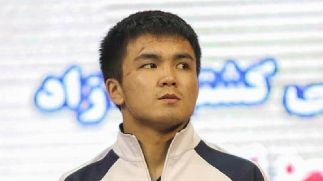 Фото: sport.akipress.org