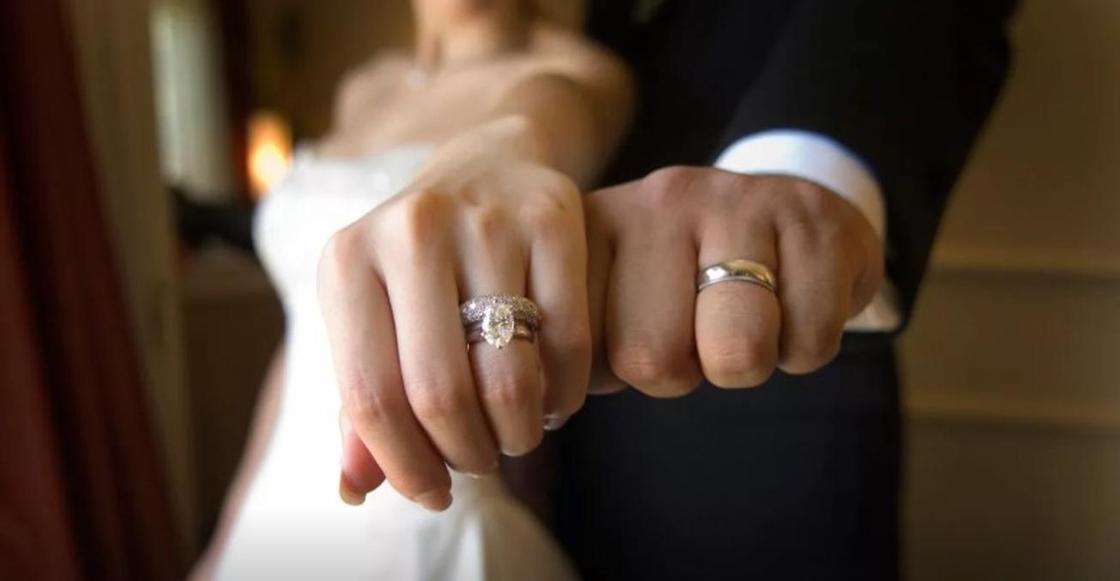 Число казахстанцев, которые не хотят вступать в брак, увеличилось