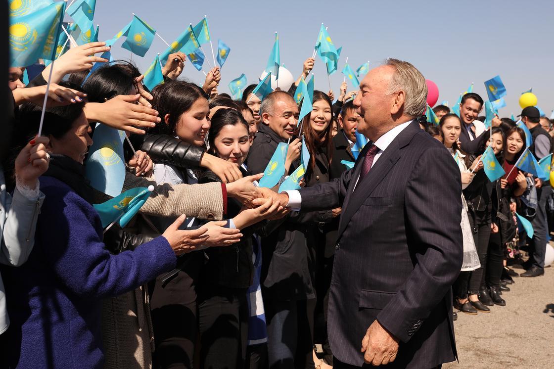 Проректор КарГТУ: Обращение Елбасы значимо для каждого казахстанца
