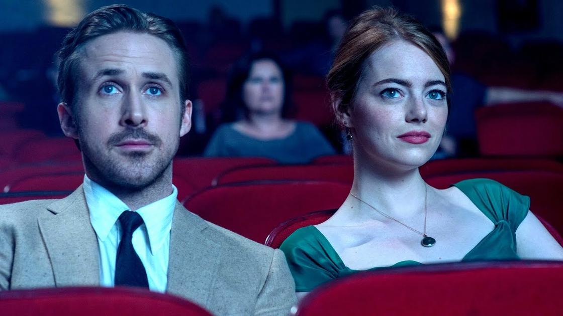 Что посмотреть вечером: топ лучших фильмов