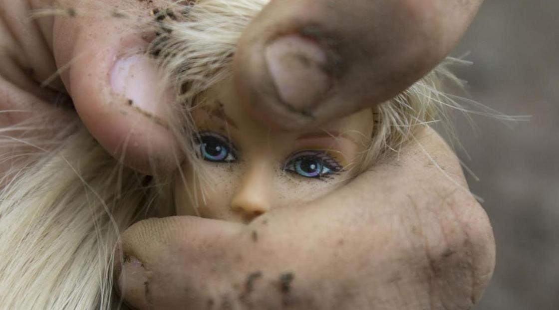 Захватил в заложники родную дочь: житель Караганды осужден на 6 лет колонии