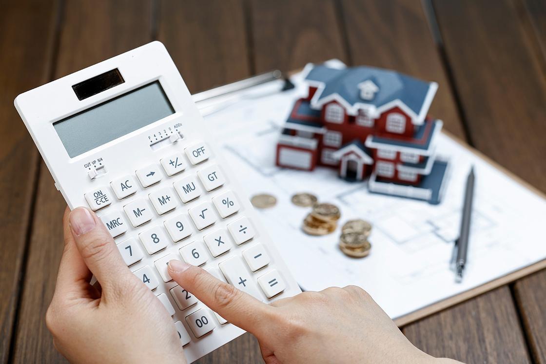 Как экономить бюджет: интересные методы