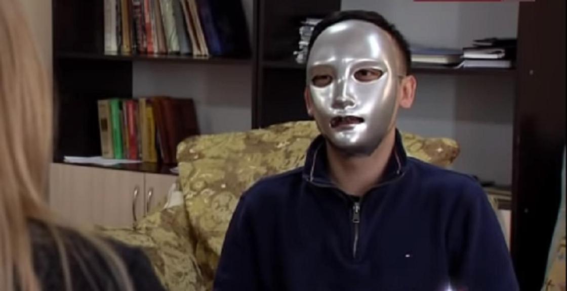 Казахстанец проиграл на ставках 100 млн тенге