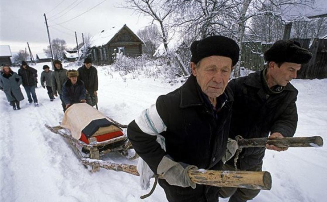 Көрнекі фото: uralskweek.kz