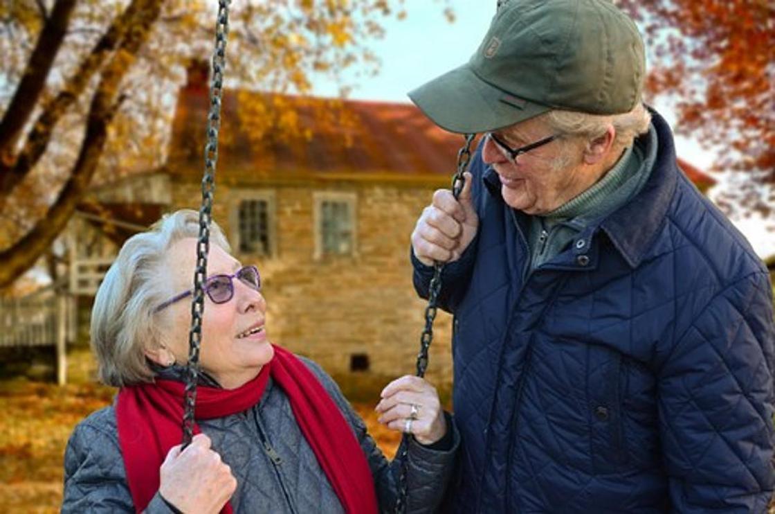 Ссоры супругов назвали ключом к счастливому браку