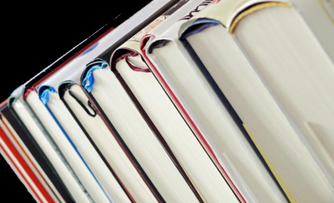 Не покупать учебники на рынках рекомендует главный санврач Казахстана